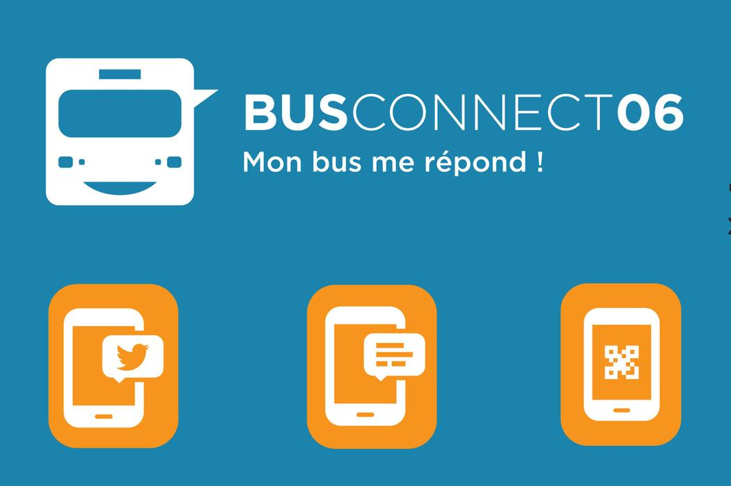 Busconnect 06