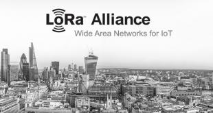 Alliance LoRa iot