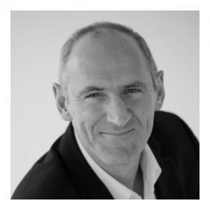 Marc Daeffler - Le nouveau DG de Rue du Commerce