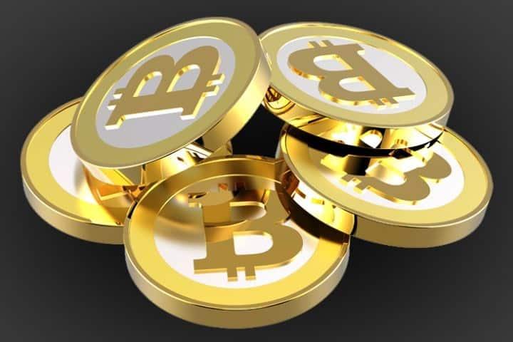 crypto-monnaies bitcoins