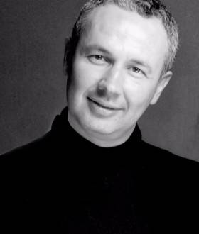 Olivier Carmona
