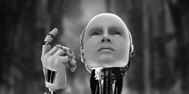 L'éthique des IA sera un sujet important des années à venir