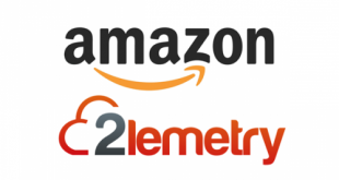 Rachat Amazon 2lemetry
