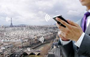 Red Technologies récompensée aux French Tech Awards