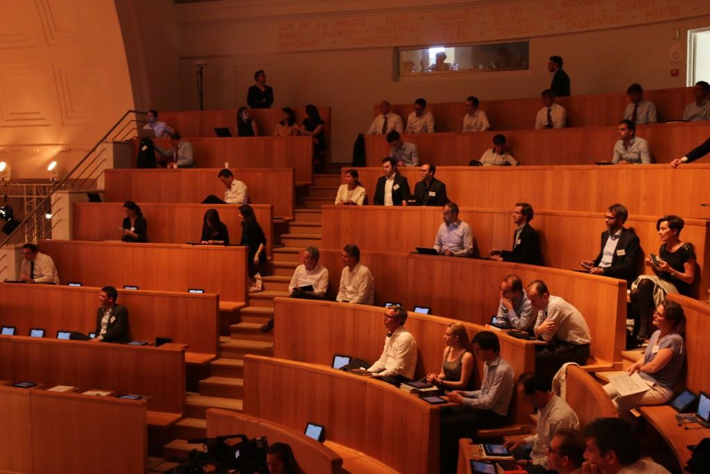 Digital Business Forum