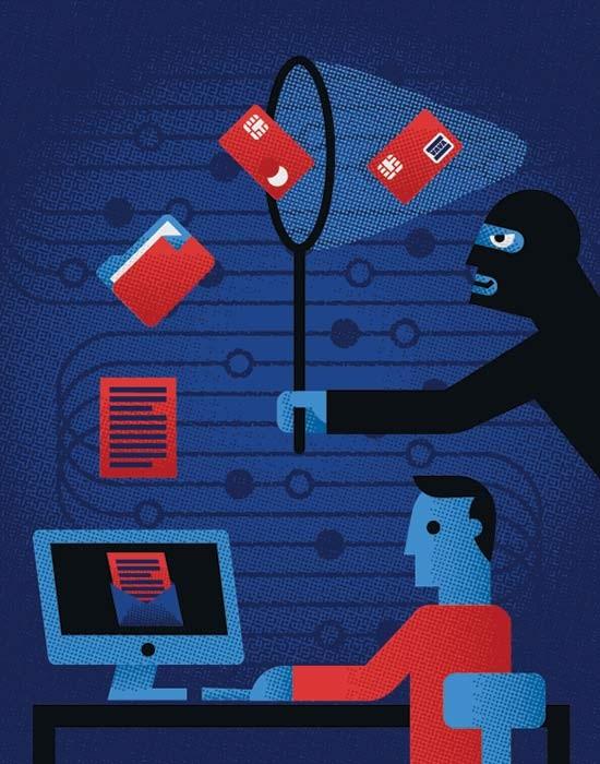cybersécurité3