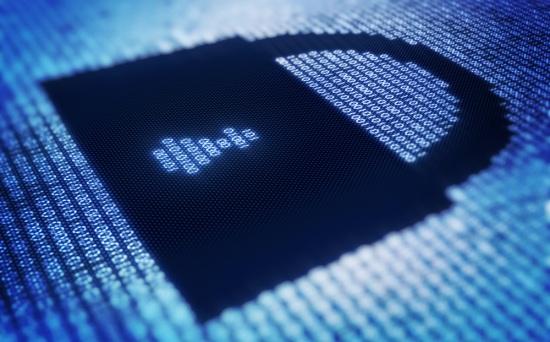 Internet des Objets sécurité