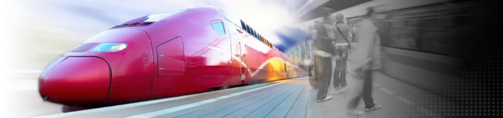 iot transportation logistics transports logistique
