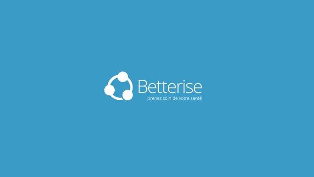betterise