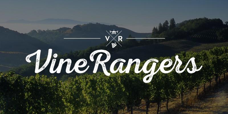 vine rangers
