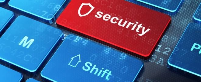 Cyber-sécurité-IoT