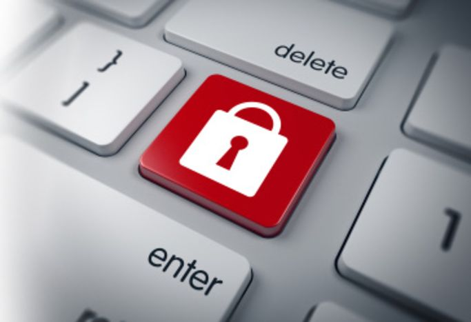 Honeywell Intel cybersécurité