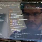 developpeurs internet travail