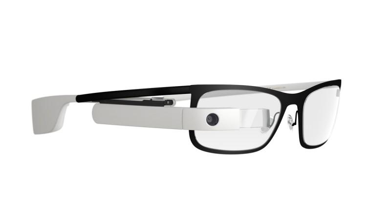 google-glass-16