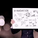 innover sur l'IOT