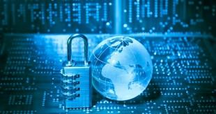 Cybersécurité IoT Google CrowdStrike