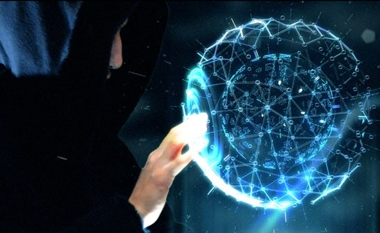 Hologramme IoT
