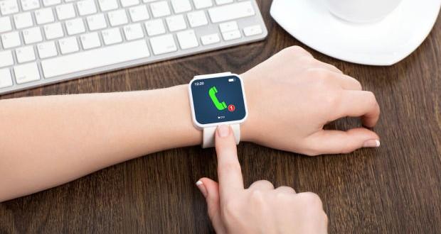 Wearables travail interdire IoT