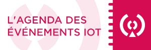 bannière_agenda_IOT_SN