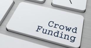 financement participatif, don