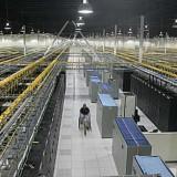 datacenters agrandissement