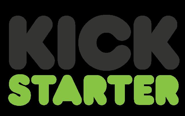 kickstarter top 10