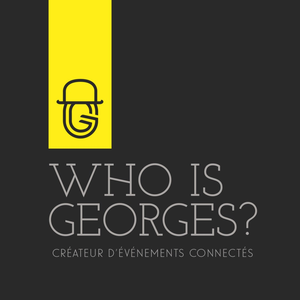 Who is Georges