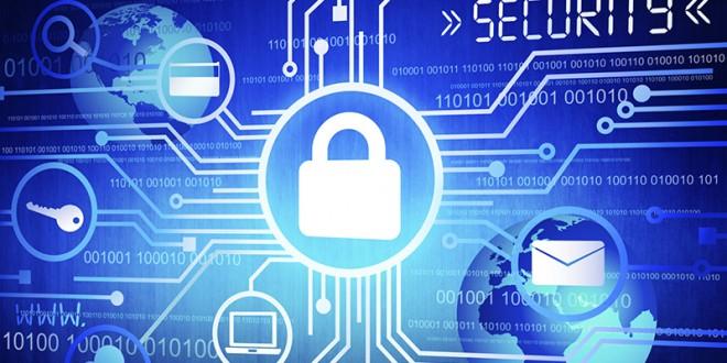 sécurité IOT Trustwave