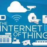 top 10 entreprises IoT