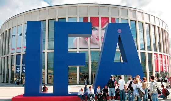 IFA 2019 bilan : une année de transition pour le salon de Berlin