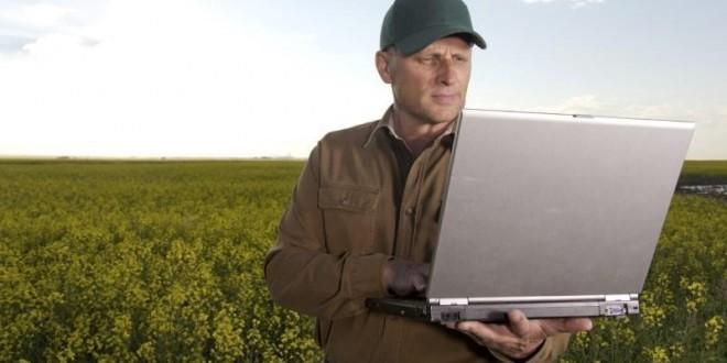 IoT et agriculture