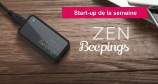beepings zen