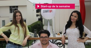 startup hoope anneau connecté mst