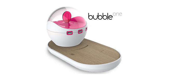 Bubbles_3