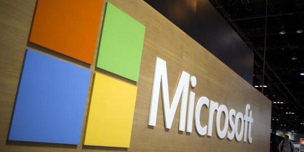 Conseils de Microsoft pour développer