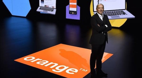 Orange lance son réseau IoT grâce à LoRa