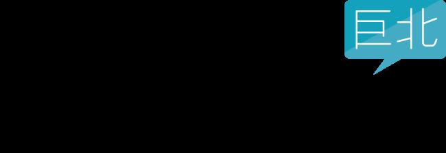 logo-kyokita