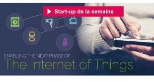 startup Ayla Networks iot
