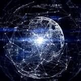 Les objets connectés ont de multiples ports d'accès non sécurisés