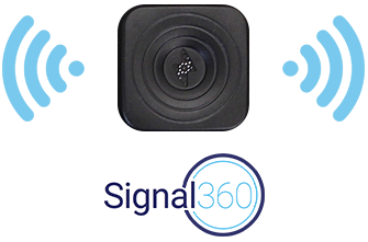Signal 360