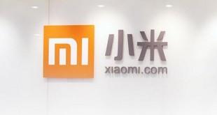 Xiaomi investit dans yunmake