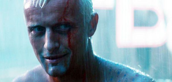 Blade Runner, réalisateur Ridley Scott, 1982 : vision de la société en 2019