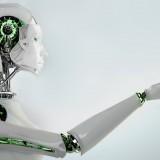 robotique enjeux futur robot humain