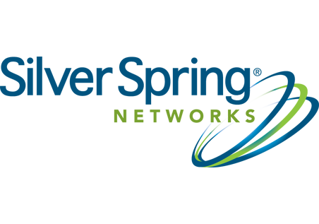 startup iot silver spring network