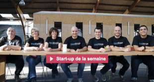 startup novathings cloud