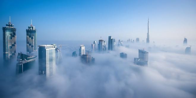 Open Fog Consortium