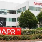 Siège de MapR