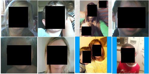 Photos d'enfants piratés chez Vtech