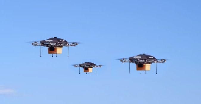 a63b0e4d10_drones_amazondrônes multiples