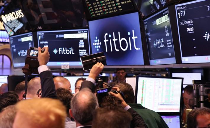 Fitbit court 2